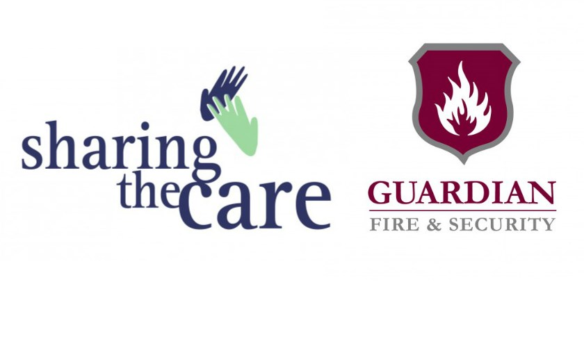 Sprinklers And Water Mist likewise Lithium L2 And M28 Protec Powder Extinguishers additionally Speakers likewise mand Centres besides Your First Aider Is Sign. on fire alarms and voice evacuation