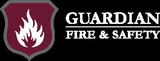 Guardian Fire